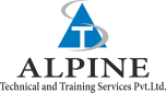 Alpine Technical Training Services