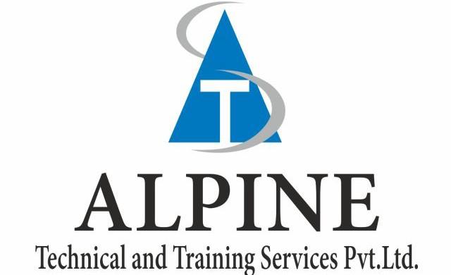 Alpine - Logo JPG