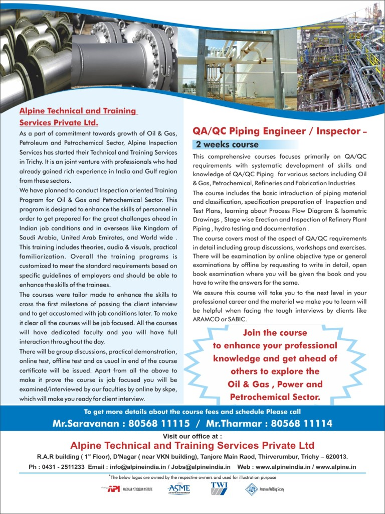 QC_Piping_Inspector