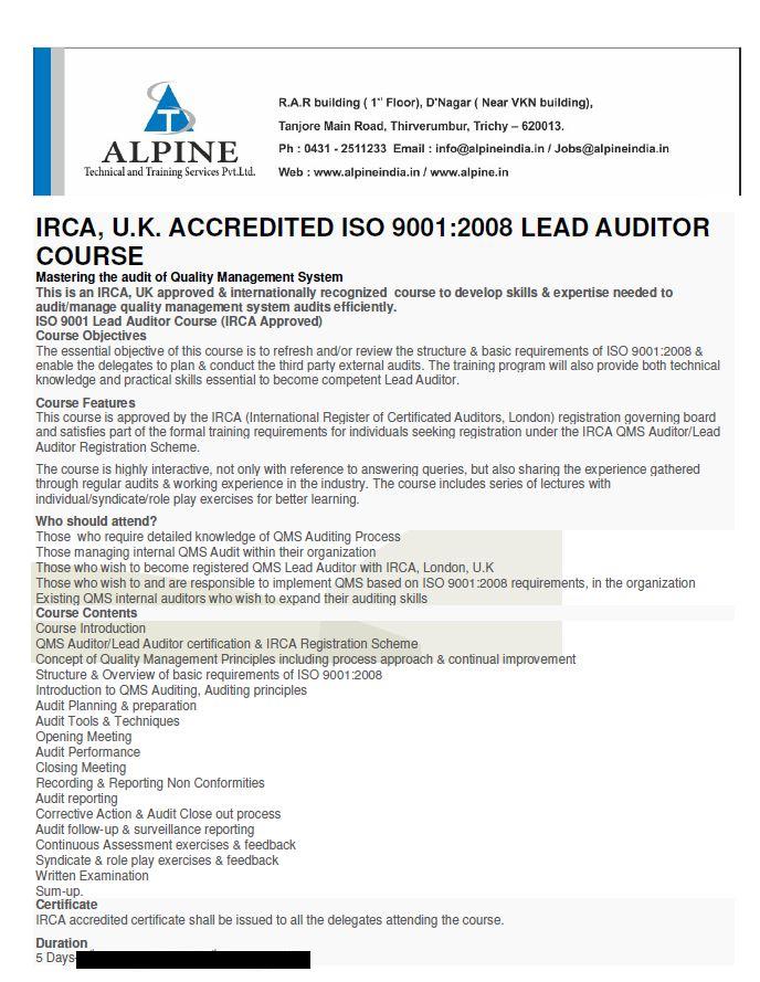 IRCA_Lead_Auditor_2
