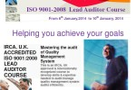 Lead_Auditor_Course