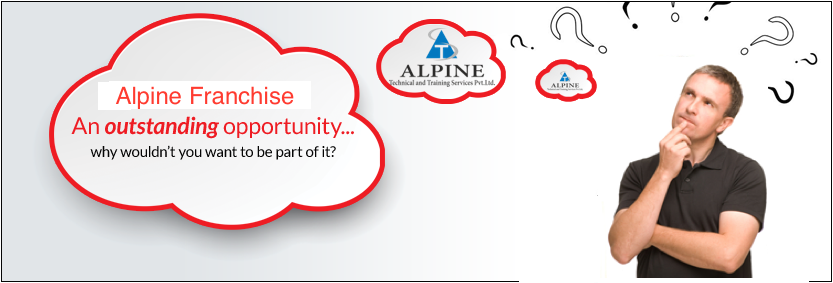 alpine_franchise