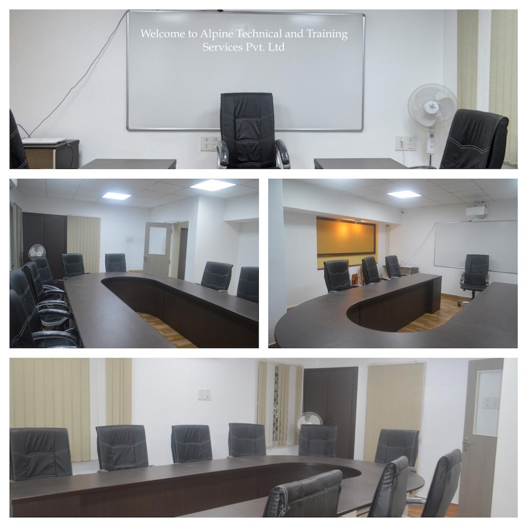 Classroom_Alpine