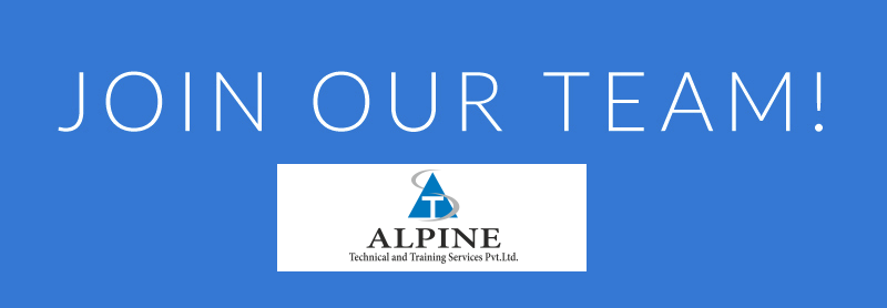 join-our-team-alpine