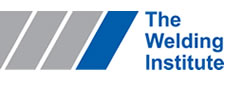 the-welding-institute