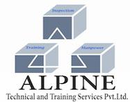 Alpine Technical Training Services